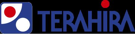 株式会社寺平美術平版